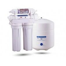 HY-4020 Reverse Osmosis Water System