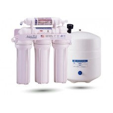 HY-4030 Reverse Osmosis Water System