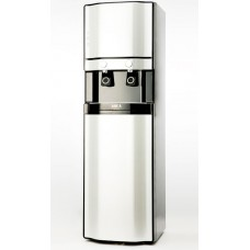 Water Purifier PTS-2000