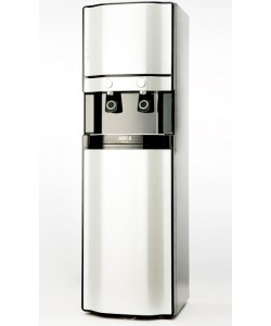 COMMERCIAL WATER DISPENSERS