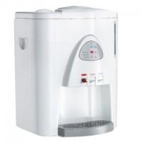 PWC-600 – Deluxe Countertop Bottleless Water Cooler