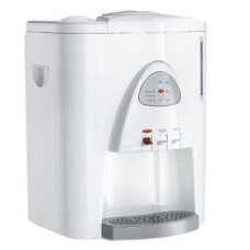 PWC-600 – Deluxe Countertop Bottleless Water Cooler