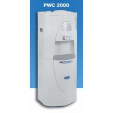 PWC 2000 Water Cooler